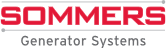 Sommers Generator Systems