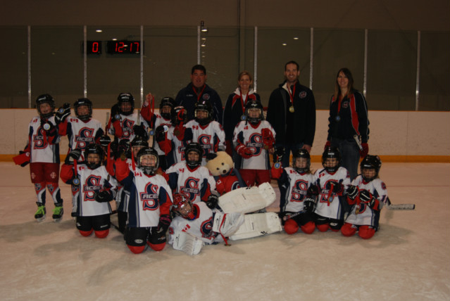 Novice_B_Champs_Stratford_Tourney_2011.JPG