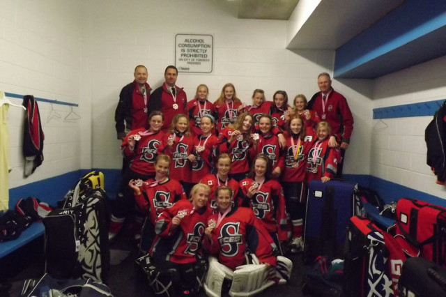 Peewee_As_Silver_Etobicoke_Tourney_2011.jpg