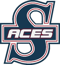 Aces Apparel
