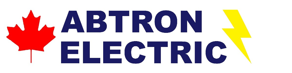 Abtron Electric