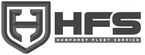 Humphrey Fleet Service