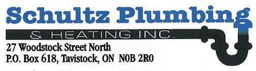 Schultz Plumbing & Heating