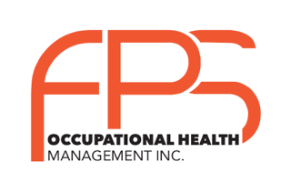 FPS Occupational Health Management