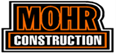 Mohr Construction